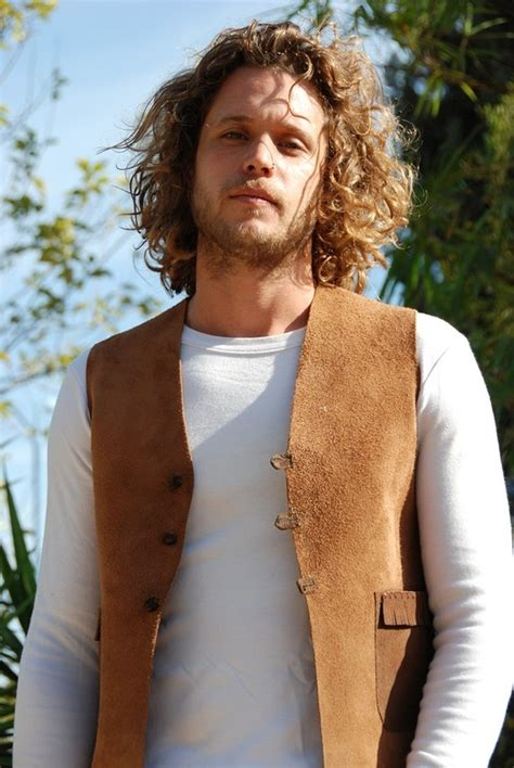 hairstyles of the hippies men 1000 ideas about hippie men on pinterest menswear