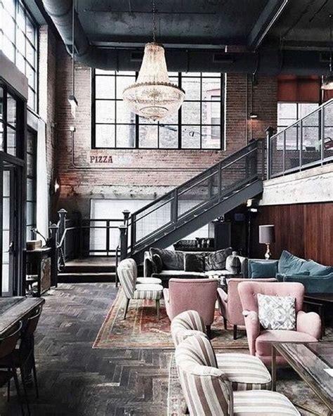 loft style 25 best ideas about loft style homes on loft