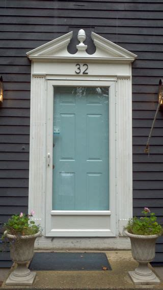 door accent colors for greenish gray she knits by the seashore knitting general exterior