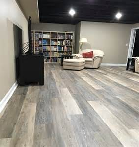 Best Luxury Vinyl Plank Flooring Engineered Luxury Vinyl Plank Ferma Flooring