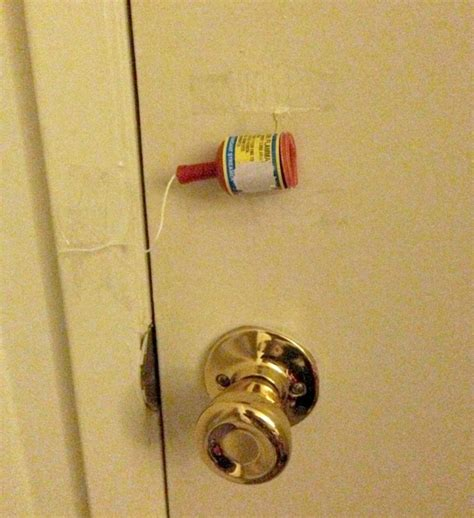 pranks for bedrooms 31 awesome april fools day pranks your kids will totally