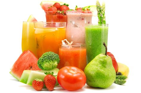 A Detox Diet by Detox Diets Helpful Or Harmful Guiding Instincts