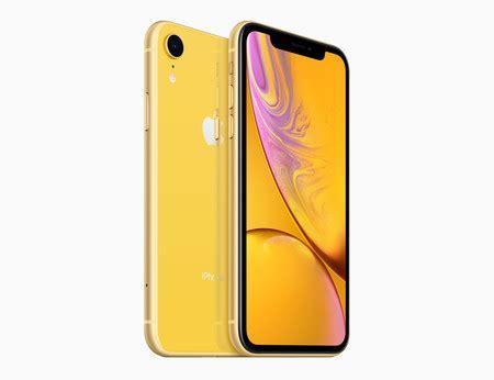 iphone xr 233 stas las razones que lo convierten en el nuevo candidato a superventas de apple