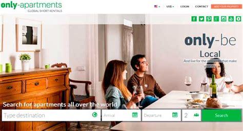 only appartments only apartments abre en estados unidos su segunda oficina