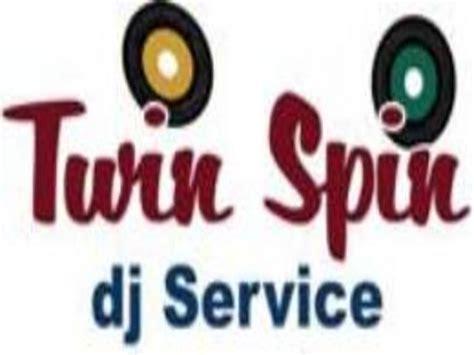 Twin Spin DJ Service DJs in Melbourne FL