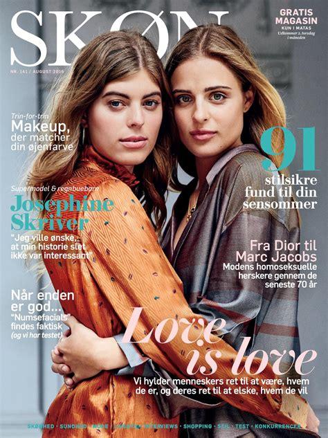 Sho Nr Kur sk 248 n august 2016 by magasinet sk 216 n page 1 issuu