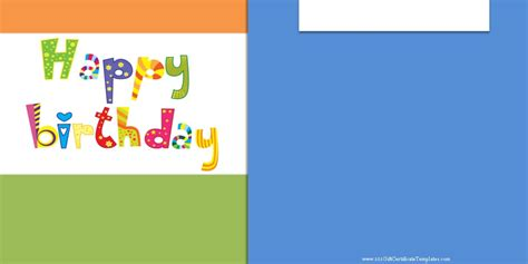 microsoft word birthday card template mac birthday gift certificate template 7 professional and