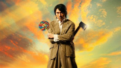 film mandarin stephen chow stop making sense the strange auteurism of stephen chow
