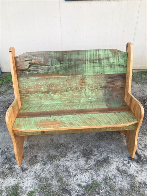 beautiful bench custom wood benches lafayette la benches for sale lafayette