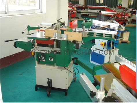 woodworking machine suppliers woodworking machine ml392fiii tgi ml392fiii shoot china