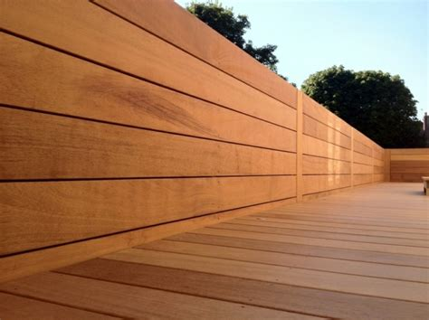 Piscine Bois Composite 566 by Revetement Mural Exterieur Composite Xq85 Jornalagora