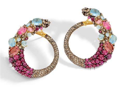 from jewelry jewelry news network brumani boasts artistry