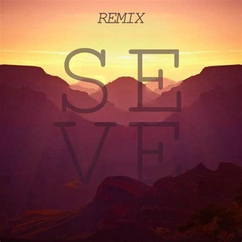 download lagu mp3 cinta terbaik remix download lagu tez cadey seve remix mp3 yonderlagu com