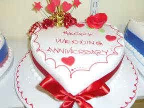wedding wishes on cake best happy wedding anniversary wishes images cards greetings photos for husband