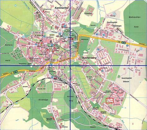 maps maps maps doberan map doberan germany mappery