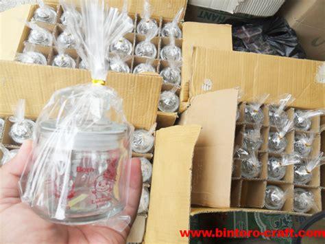 Aster Souvenir Pernikahan Mangkok Cantik Di Kemas Tas Kecil souvenir pernikahan harga murah di jogja undangan dan souvenir pernikahan murah unik cantik