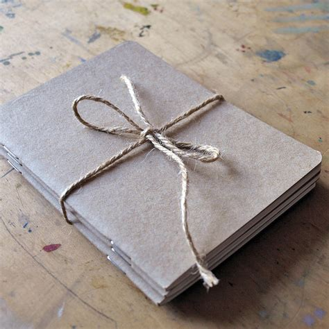 mini sketchbook set of three pocket eco sketchbooks by artful