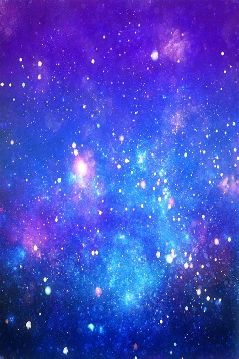 wallpapers galaxy print 1000 images about galaxy theme for masquerade on