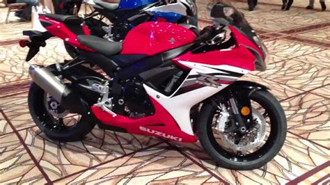 honda r150 price 2013 suzuki gsx r600 in red and white at tommy s