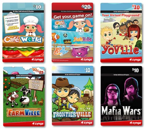 Domain Gift Card - zynga wins dispute for domain name zygnagiftcards com turned over to game network