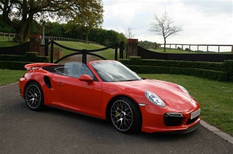 Porsche Car Hire by Porsche 911 Hire Sports Car Hire Self Drive Car