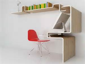 awesome computer desks awesome computer desks for small spaces home interior design
