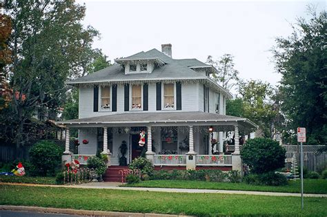 modern american foursquare house plans exterior paint ideas for a modern american foursquare house plans modern house design