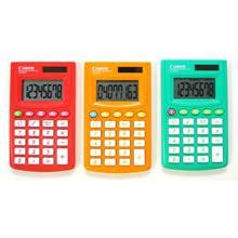 Kalkulator Canon Colour mini calculator price harga in malaysia kalkulator