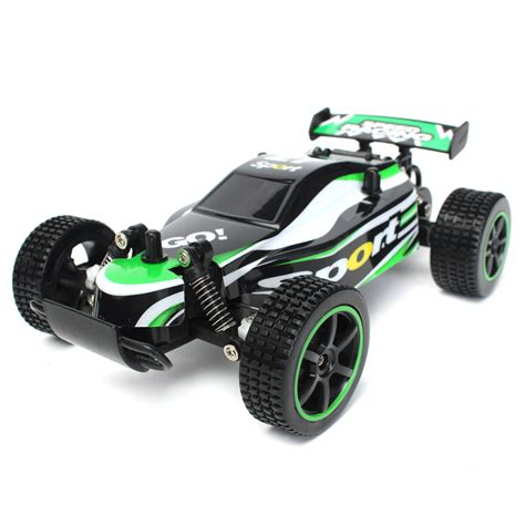 Rc Speed 1 20 2wd 2 4g high speed rc racing buggy car road rtr alex nld