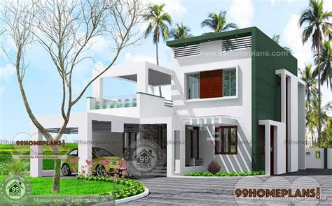Box Type House Design Archives Box Type House Front Elevation 2 Floor Home Plans Best Indian Ideas
