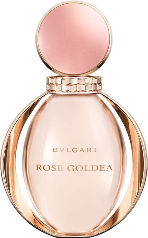 Parfum Bvlgari Goldea buy goldea by bulgari basenotes net