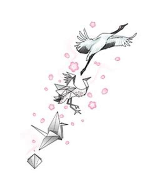 Koala Wall Stickers 1000 ideas about paper crane tattoo on pinterest crane