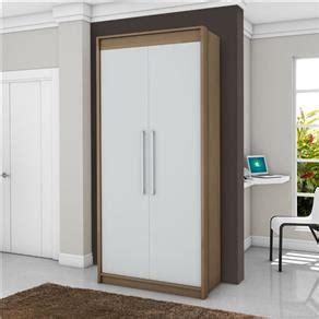 armario modulado quarto modulado promo 231 227 o no pontofrio