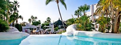 hotels in tenerife south 4 hotel jardin tropical