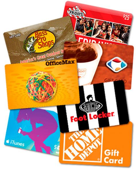 Town And Country Gift Card - all about town country supermarkets pinconning michigan