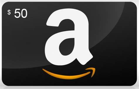 Amazon Gift Card 50 - kmn home giveaway open to us sober julie