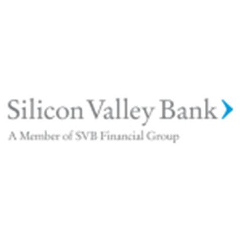 silicon valley bank bank blackstone logo banks and finance logonoid