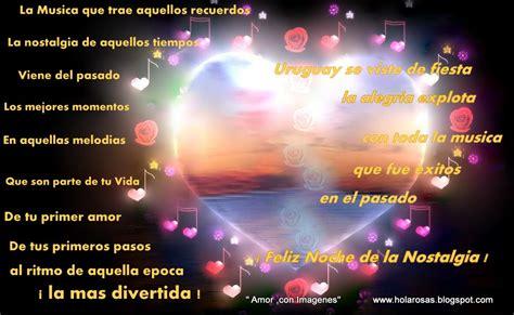 imagenes de amor feliz noche imagenes de amor feliz noche de las nostalgias amor y amistad