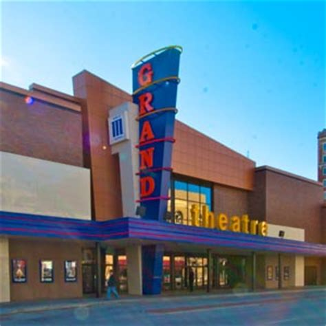 lincoln grand theater showtimes theater concessions theatres
