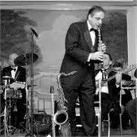 lester lanin his orchestra free listening videos