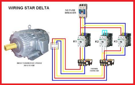 dol panel diagram wiring diagram