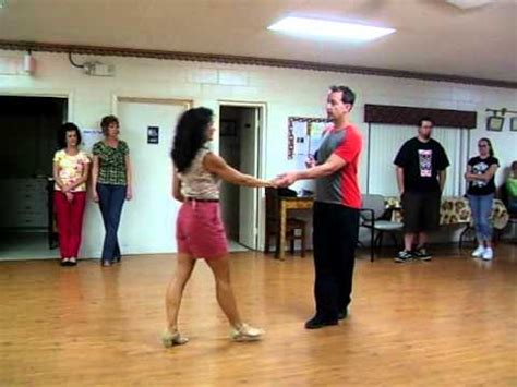 swing dance lessons youtube west coast swing dance lesson 1 by shawn swaithes youtube
