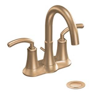 icon series bathroom faucet two handle click to enlarge