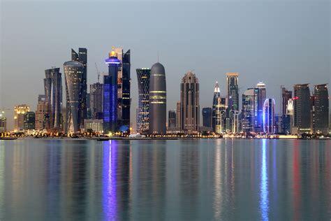 boat tour qatar qatar destination bab al shams tours