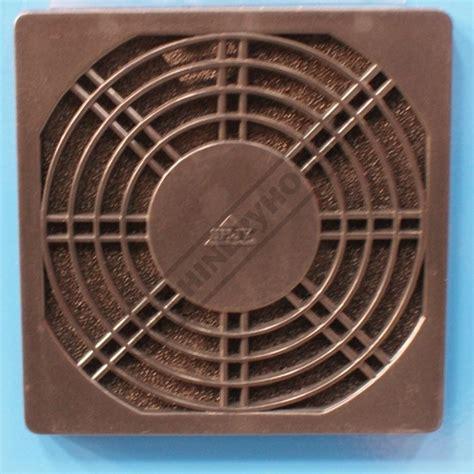cooling fan for power lifier l696 ncl 6000 cnc lathe machineryhouse com au