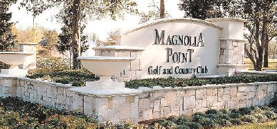 Mba Construction Magnolia by Magnolia Point Golf Country Club Community In Greencove