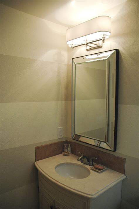 mirror in the bathroom fifi bathroom beautiful mirror in the bathroom mirror in the