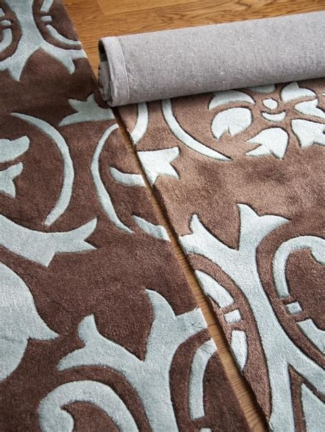 Make Area Rug How To Make One Large Custom Area Rug From Several Small Ones Gardens Patterns And Duct