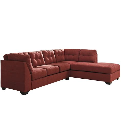 sectional sofa with chaise microfiber sectional sofa with chaise home furniture design