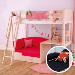 bunk beds for little girls 25 best ideas about couch bunk beds on pinterest bunk